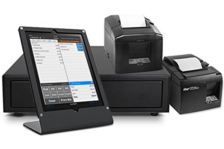 POS System Reviews Cyril